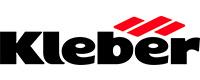 Logo KLEBER