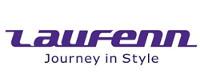 Logo LAUFENN
