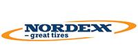 Logo NORDEXX