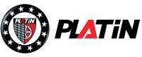 Logo PLATIN