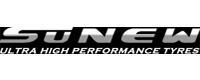 Logo SUNEW