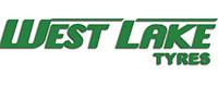Logo WESTLAKE