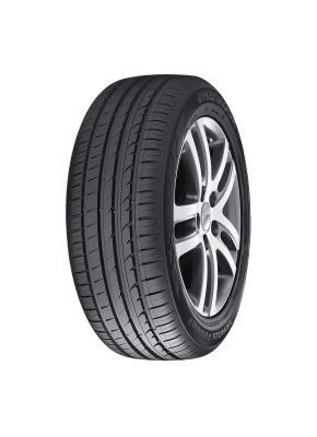 Logo GOODYEAR Efficientgrip performance
